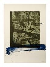Antoni CLAVÉ - Print-Multiple - Composición