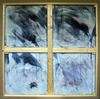 Giorgio CATTANI - Peinture - Un tramonto nell'attesa di te