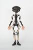 Takashi MURAKAMI - Escultura - Inochi: Figure Bob