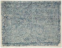 Joan HERNANDEZ PIJUAN - Dibujo Acuarela - Azulejos de Granada