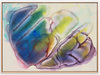 Vivian SPRINGFORD - Pintura - VSF379