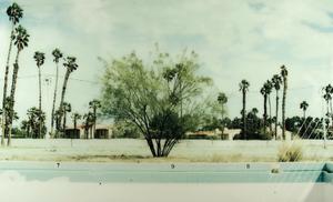 Christine FLYNN - Photo - Marilyn Pool
