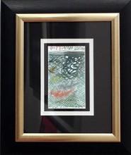 Riccardo LICATA - Pintura - Senza titolo 2005