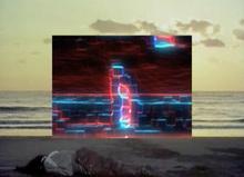 Jon RAFMAN - Audiovisual-Multimedia - DU3L