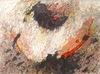 Baruj SALINAS - Grabado - Fuente Primigenia II