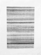Sumit MEHNDIRATTA - Drawing-Watercolor - Untitled No. 72