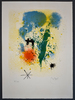 Joan MIRO - Estampe-Multiple -  Preface, from: 52 Affiches