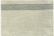 Giorgio GRIFFA - Pintura - LINEE ORIZZONTALI