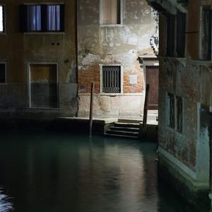 Clara CÉNA - Photography - L'absence