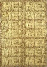 Mark TITCHNER - Escultura - Me