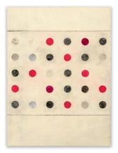 Tracey ADAMS - Peinture - (R)evolution 20