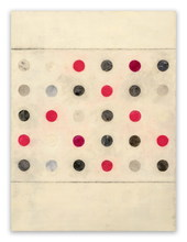 Tracey ADAMS - Pintura - (R)evolution 20
