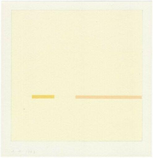 Antonio CALDERARA - Print-Multiple - Lens Fine Art - Tav. 6