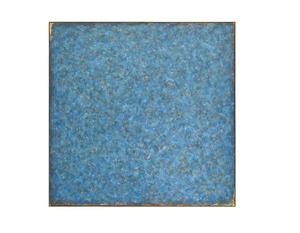 Michael RÖGLER - Painting - K221