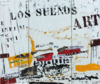 Sylviane PELLETIER - Peinture