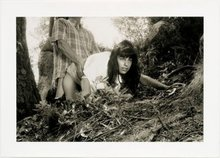 Juliao SARMENTO - Photography - Mod.1