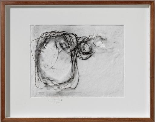 Jordi ALCARAZ - Print-Multiple - Exercici de desaparició (I)