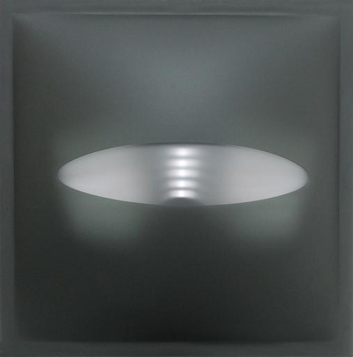 Paolo RADI - Pittura - Essere intimo