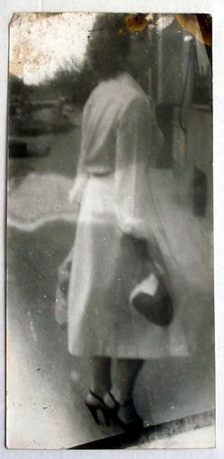 Miroslav TICHY - Fotografia - Untitled