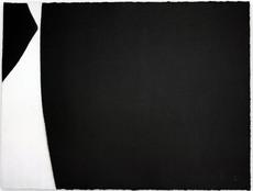 Pierre MUCKENSTURM - 版画 - 191J240110