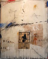 James COIGNARD - Peinture - AS