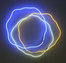 Frederic BOUFFANDEAU - Escultura - Sans titre - N014