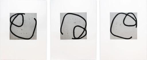 Pierre MUCKENSTURM - Print-Multiple - 13R5