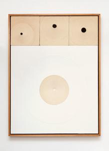 Aijiro WAKITA - Pintura - Work