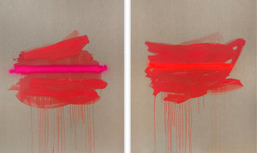 Tommaso FATTOVICH - Painting - Panels
