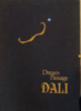 Salvador DALI - Estampe-Multiple - Dream Passage