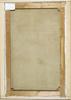 Achille FUNI - Gemälde - Senza titolo