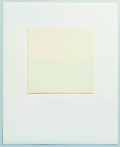 Antonio CALDERARA - Print-Multiple - Composizione