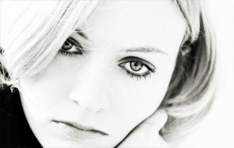 Roland S. HEIM - Photography - Michaela-No-5