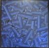 Pierre PRENERON - Painting - Un cagot