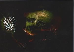 Didier ANGELS - Photo - l'apparition