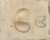 Ricci ALBENDA - Pintura - Study for Joseph
