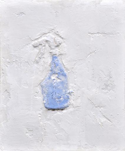 Sylvain LANG - Pintura - Pchitt