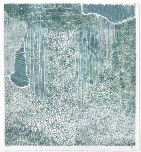 Jean-Baptiste COLCHER - Print-Multiple - sans titre