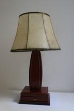 Jacques ADNET - Lampe de table