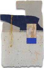 Jean FEINBERG - Painting - P5.15