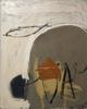 Douglas SWAN - Gemälde - Composition, 1963