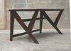 Pierre JEANNERET - PIERRE JEANNERET CONFERENCE LECTERN FOR THE ADMNISTRATI