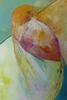 Véronique FARAVEL - Painting - Connexion à la Source
