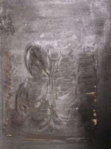 布鲁诺·切科贝利 - 绘画 - Tripode