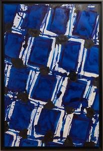 Pierre PRENERON - Painting