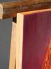 Isabel MAHE - Painting - Mûre et Musc