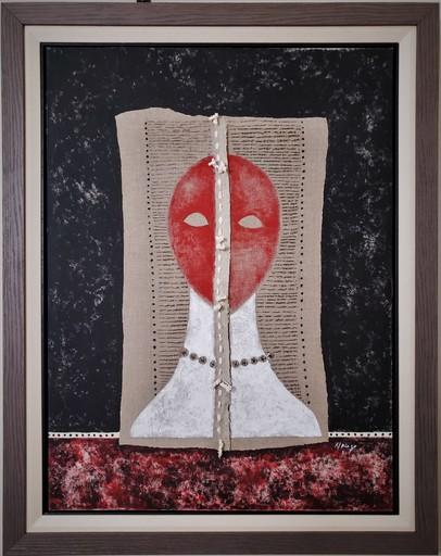 Juan Roberto DIAGO - Pintura
