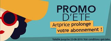 Artprice img 1560523487