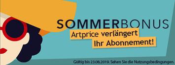 Artprice img 1560523535