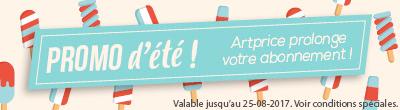 Artprice img 1497943666